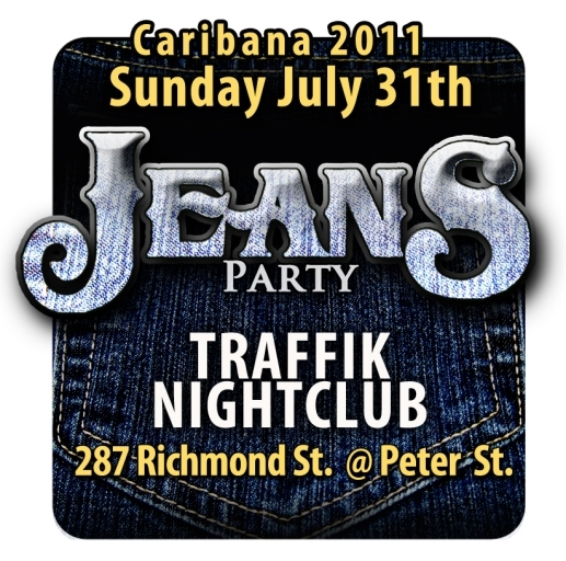 the toronto sun and caribana We offer a big varity of caribana festival 2018 tickets with a full list of the caribana festival 2018 lineup  sun jun 17 1:00pm.