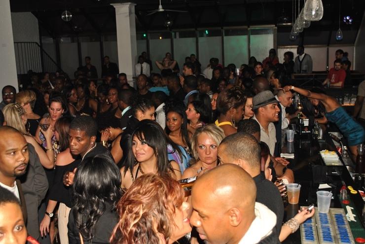 ... Trinidad U0026 Jamaica Party Series ...
