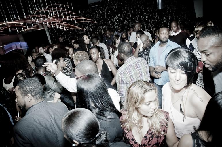 Trinidad U0026 Jamaica Party Series Trinidad U0026 Jamaica Party Series ...