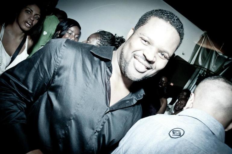 Trinidad U0026 Jamaica Party Series ...