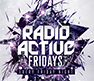 Join Z103.5 as they go live to air every Friday night inside Gravity Sound Bar.