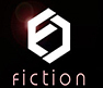 Pay only $5 on guest list each and every Saturday for Show Me Saturdays at Fiction nightclub.