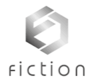 Every Friday at Fiction Nightclub is a new and exciting experience with weekly themed parties and events!