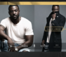 Hosted by the acclaimed Hollywood actor - Lance Gross, Hennessy presents Tastemakers!