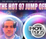 The Hot 97 Jump Off promises an epic Caribana hip-hop party you do not want to miss!