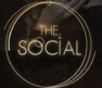Orchid opens their 2 floors and a rooftop patio for their Caribana event The Social!