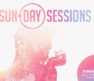 Join us for the brand new Sun Day Sessions at Orchid's outdoor patio!