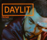French Montana performs LIVE at Rebel Nightclub for DayLit, Caribana's most anticipated event!