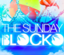 Sunday Blocko is Caribana weekend's most notorious daytime event! This is the ONLY way to end Caribana Weekend.