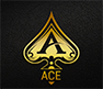 ACE Saturdays is the newest hotspot on King West, spinning the latest in top 40, hip hop and R&B.