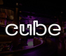 Social Saturdays inside Cube Nightclub; reduced cover for ladies until 11:30pm on guestlist