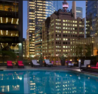 Exclusive Hilton 3 Night Triple PKG