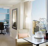 Value One King West 4 Night Double PKG