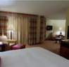 Exclusive Hilton Garden 3 Night Double PKG