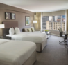 Exclusive Intercontinental 3 Night Double PKG