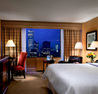 Value Sheraton Premium 3 Night Triple PKG