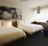 Value Germain 4 Night Double Package