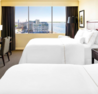 Value Westin 4 Night Triple PKG