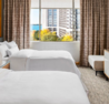 Exclusive Westin 3 Night Triple PKG