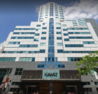 Exclusive Hyatt High Floor 3 Night Quad Package