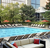 Exclusive Sheraton 3 Night Quad PKG
