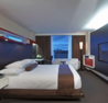 Value Hyatt View Room 3 Night Quad Package