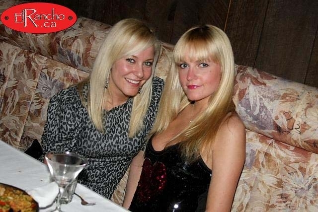 laurens lesbian dating site Matchcom, the leading online dating resource for singles search through thousands of personals and photos go ahead, it's free to look.